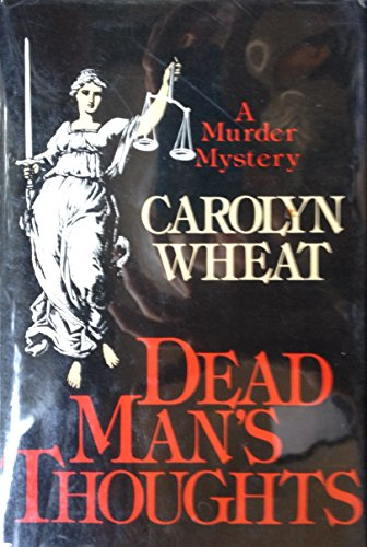 Mercomancha Sa Download Dead Mans Thoughts A Murder Mystery
