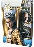 Aristocrats [DVD] [Import]