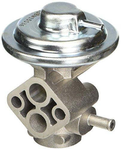 Standard Motor Products EGV669 EGR ()