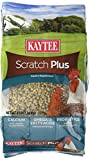 Kaytee Scratch Plus, 3 Pound