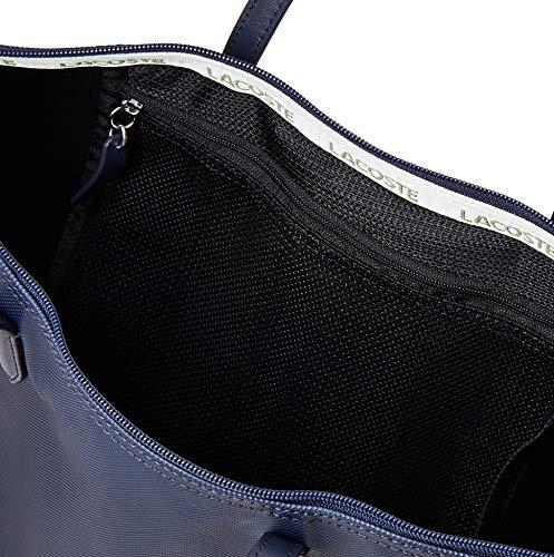 Lacoste Nf1888, Sac Bandouliere Femme, Taille unique