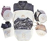 Elite Mesh Laundry Bra Wash: Bag Set Keeps Your