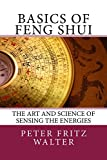 Basics of Feng Shui: The Art and Science of Sensing the Energies (Scholarly Articles Book 11)