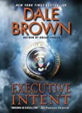 Executive Intent, Dale Brown, 0062044869