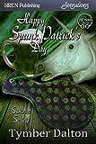 Happy Spank Patrick's Day  [Suncoast Society] (Siren Publishing Sensations)