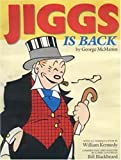 Jiggs is Back, McManus, 0913666823