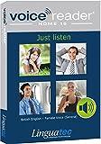 Voice Reader Home 15 English-British - Female voice (Serena)
