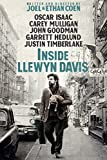 Another Day/Another Time: Celebrating The Music Of''Inside Llewyn Davis''