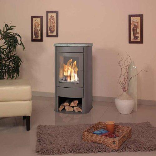 diy ethanol fireplace reasons to choose an ethanol. Black Bedroom Furniture Sets. Home Design Ideas
