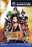 Shaman King: Soul Fight [Japan Import]