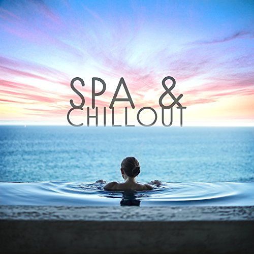 Chill Out Collection - 4