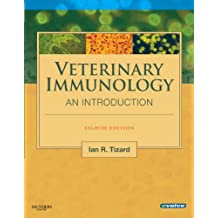 Veterinary Immunology: An Introduction