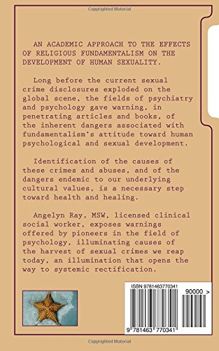 Human sexual health positions in il