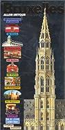 Bruxelles par Guide Aller Retour