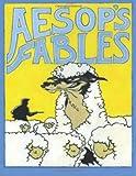 Aesop's Fables, Aesop, 1499388314