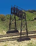 Bachmann Trains Signal Bridge (2/box)