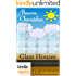 The Abnorm Chronicles: Glass Houses (Kindle Worlds Novella) (Millicent Series Book 2)
