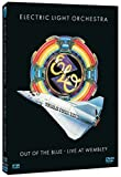 electric light orchestra live - Electric Light Orchestra: Out of the Blue - Live at Wembley