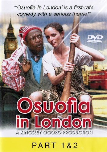 Download osuofia in london
