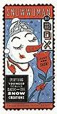 Snowwoman in a Box, Alison Trulock, 0762423110