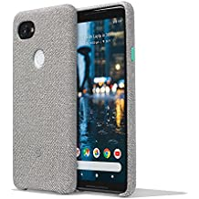 Google Pixel 2 XL Case - Cement