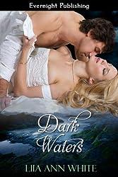 Dark Waters (The Water Lands Book 1)