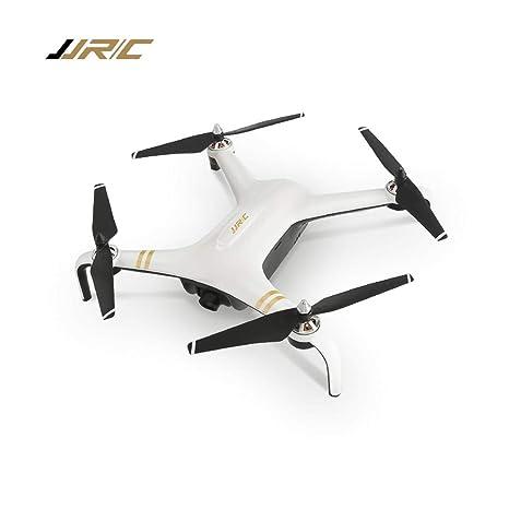 LXDDP FPV Pro Drone con cámara 1080P HD Video en Vivo y GPS ...