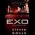 Exo: A Jumper Novel
