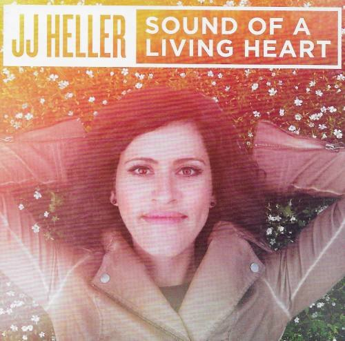 Sound of a Living Heart (Mall Corpus Christi)