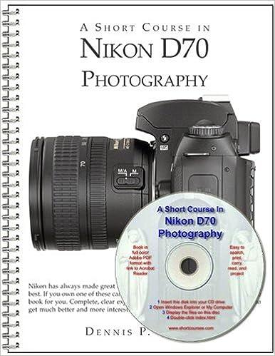D70 Manual Pdf
