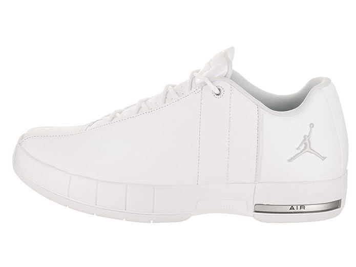 d1d81fec9b5 Amazon.com | Jordan Air TE 2 Low | Basketball