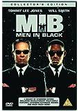 Men In Black (1997) [2000]