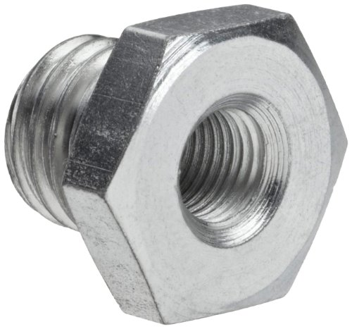 Bestselling Abrasive Wheel Adapters & Flanges