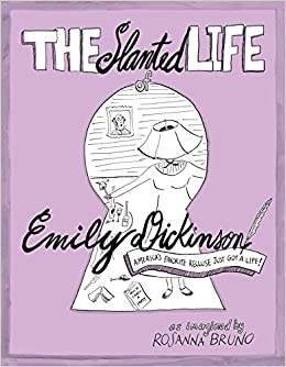 a comparative essay on the works of emily dickinson Unlike most editing & proofreading services, we edit for everything: grammar, spelling, punctuation, idea flow, sentence structure, & more get started now.