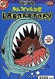 Dexter's Laboratory (1999 series) #15