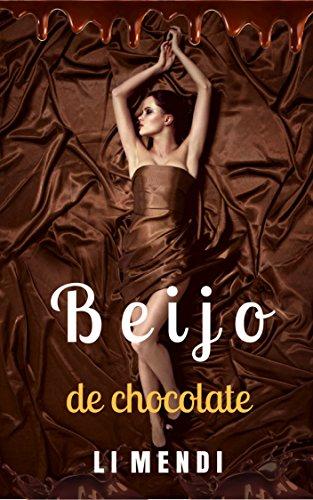 Beijo de Chocolate