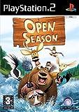 Open Season (PS2)