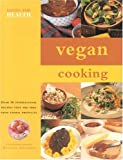 Vegan Cooking, Nicola Graimes, 0754814408