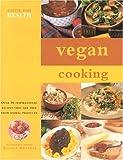 Vegan Cooking, Nicola Graimes, 0754814408