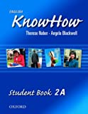English Knowhow, Angela Blackwell and Therese Naber, 019453636X