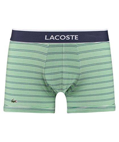 2 Vert De Lot Lacoste Shorty Homme 6qx47z4wH