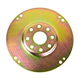 B&M 10231 SFI Approved Performance Flexplate