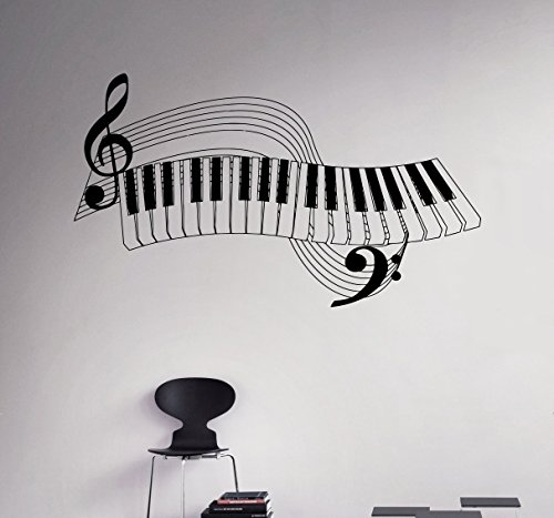 piano-keys-wall-decal-musical-instrument-vinyl-sticker-music-home-interior-wall-art-murals-houseware