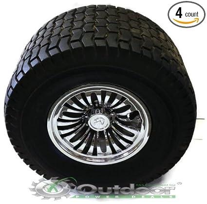 car hubs, golf car parts product, yamaha hubs, atv hubs, wheel hubs, on golf cart hub