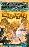Dungeoneers: Advanced Fighting Fantasy