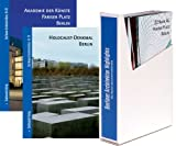 Architectural Highlights Berlin - English Version : 11 New Architectural Guides about Berlin Highlights in a Collector's Box, Bolk, Florian, 3937123245
