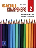 SKILL SHARPENERS BOOK 2