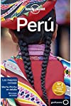 https://libros.plus/peru-6/