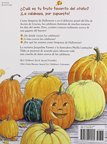 Calabazas by Brand: Charlesbridge Publishing (Image #2)