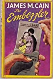 The Embezzler (New Avon Library, 99)